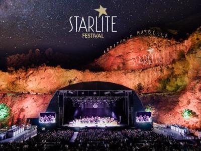 32773-1617232281--fdwjrD-starlite-festiv