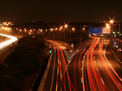 Motorways 'going toll-free' from September...and which ones still carry a charge