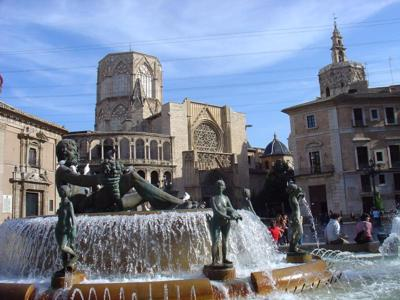Fun facts about the Comunidad Valenciana to celebrate its 'regional day'