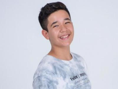 Eurovision Junior 2021 candidate named, but song title not yet revealed