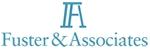 Fuster & Associates, Los Alcázares, Murcia (Lawyers/Solicitors)