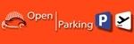 Open Parking, Torrellano, Alicante (Aparcamiento Aeropuertos)