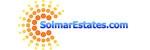 Solmar Estates Costa Blanca, Orihuela Costa, Alicante (Inmobiliarias)