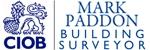 Advantage Building Surveys, Moraira, Alicante (Surveyors)