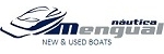 Nautica Mengual, Moraira, Alicante (Boat/Yacht brokers)