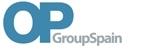 OP Group Algorfa, Algorfa, Alicante (Estate Agents)