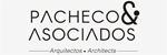 Pacheco & Asociados, València city (Architects/Architectural Design)