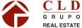Grupo Cld, Dénia, Alicante (Estate Agents)