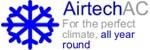 Airtech AC, El Chaparral, Málaga (Air Conditioning)
