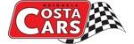 Costa Cars, Orihuela Costa, Alicante (Car Dealerships)