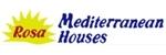 Rosa Mediterranean Houses, Orihuela Costa, Alicante (Estate Agents)