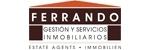 Ferrando Estate Agents, Moraira, Alicante (Estate Agents)
