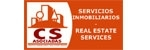 Ac-10 Asociadas, SL, Manilva, Málaga (Estate Agents)