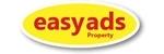 easyads Property, Orihuela Costa, Alicante (Estate Agents)