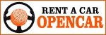 Rent a Car Open Car, Ciudad Quesada, Alicante (Car Rental)