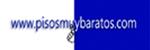Pisosmuybaratos.com, Palma de Mallorca, Mallorca (Estate Agents)