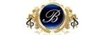 Belvedere Estates, Torrevieja, Alicante (Estate Agents)