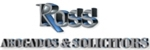 Ross Legal Services, S.L., Aguilas, Murcia (Lawyers/Solicitors)