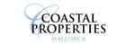 Coastal Properties Mallorca, Palma de Mallorca, Mallorca (Estate Agents)