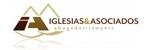Iglesias & Partners, Lawyers, La Cala de Mijas, Málaga (Lawyers/Solicitors)