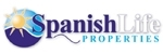 Spanish Life Properties (Estate Agents)