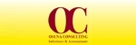 Osuna Consulting, Ayamonte, Huelva (Lawyers/Solicitors)