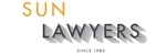 Sun Lawyers, Orihuela Costa, Alicante (Lawyers/Solicitors)
