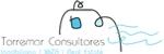 Torremar Consultores, Ibiza / Eivissa town (Estate Agents)