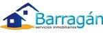 Grupo Barragan, Puerto del Rosario, Fuerteventura (Inmobiliarias)