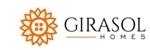 Girasol Homes Limited, Villamartin, Alicante (Inmobiliarias)