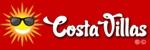 Costa Villas, San Miguel de Salinas, Alicante (Estate Agents)
