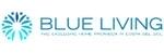 Blue Living Marbella, Las Lagunas de Mijas, Málaga (Inmobiliarias)