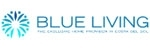 Blue Living Marbella, Las Lagunas de Mijas, Málaga (Estate Agents)