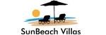 Sunbeachvillas, Orihuela Costa, Alicante (Estate Agents)