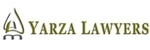Yarza Lawyers, Marbella, Málaga (Lawyers/Solicitors)