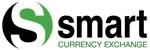 Smart Currency Exchange (Kantory wymiany walut)