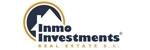Inmo Investments Real Estate S.L., Orihuela Costa, Alicante (Estate Agents)