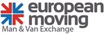 European Moving Limited (Removals)