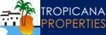 Tropicana Properties, Almuñécar, Granada (Estate Agents)
