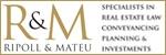 Mallorca Solicitors, Pollensa / Pollença, Majorca (Lawyers/Solicitors)