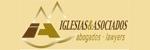 Iglesias & Partners, Lawyers, Alhaurín el Grande, Málaga (Lawyers/Solicitors)