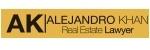 Alejandro Khan, Marbella, Málaga (Lawyers/Solicitors)
