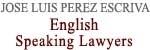 Perez Escriva Abogados, Gandia, Valencia (Lawyers/Solicitors)
