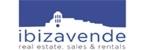 Ibiza Vende, Ibiza / Eivissa town (Estate Agents)