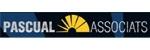Pascual Associats, Artà, Majorca (Estate Agents)