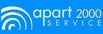 Apart 2000 Service, Benidorm, Alicante (Estate Agents)