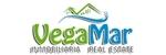 Inmobiliaria Vegamar, Almuñécar, Granada (Estate Agents)