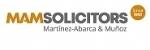 MAMSolicitors, Orihuela Costa, Alicante (Lawyers/Solicitors)