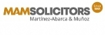 MAMSolicitors, San Javier, Murcia (Lawyers/Solicitors)