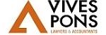 Grupo Vives Pons & Asociados, Valencia city (Surveyors)